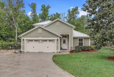 1440 Fruit Cove Rd, Jacksonville, FL 32259 - #: 987676