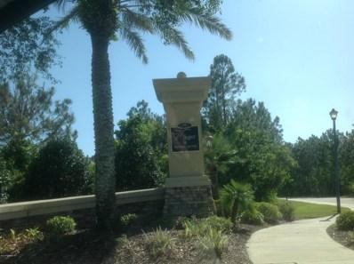 14904 Bartram Village Ln, Jacksonville, FL 32258 - #: 987724