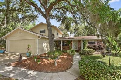 5501 Heckscher Dr, Jacksonville, FL 32226 - #: 987726