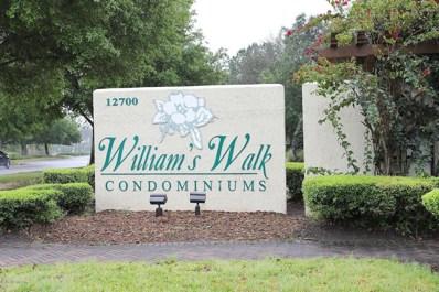12700 Bartram Park Blvd UNIT 332, Jacksonville, FL 32258 - #: 987737