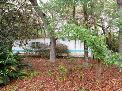 Interlachen, FL home for sale located at 224 Lakeview Way, Interlachen, FL 32148