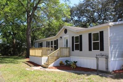 11535 Gerado Rd, Jacksonville, FL 32258 - #: 987753