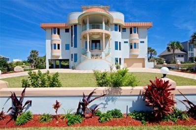 2467 S Ponte Vedra Blvd, Ponte Vedra Beach, FL 32082 - #: 987755