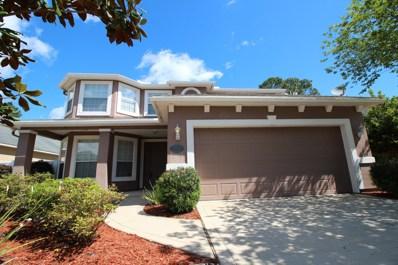 13935 Devan Lee Dr N, Jacksonville, FL 32226 - #: 987766
