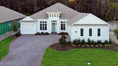 527 Park Forest Dr, Ponte Vedra, FL 32081 - #: 987782