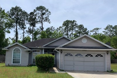 2382 Island Shore Dr S, Jacksonville, FL 32218 - #: 987797