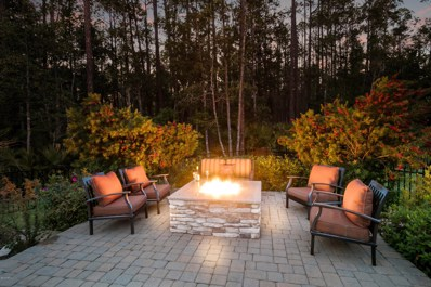 57 Cypress Knoll Ct, Jacksonville, FL 32081 - #: 987812