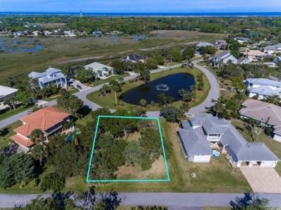 St Augustine, FL home for sale located at 119 Gaillardia Loop, St Augustine, FL 32080