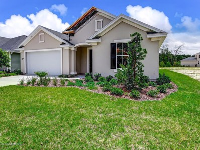 132 Orchard Ln, St Augustine, FL 32095 - #: 987852