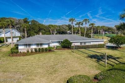 Ponte Vedra Beach, FL home for sale located at 70 San Juan Dr, Ponte Vedra Beach, FL 32082