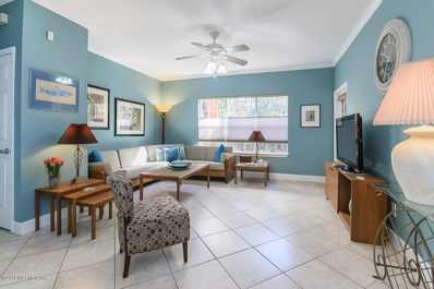 Ponte Vedra Beach, FL home for sale located at 230 Colima Ct UNIT 911, Ponte Vedra Beach, FL 32082