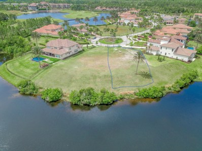 St Augustine, FL home for sale located at 759 Promenade Pointe Dr, St Augustine, FL 32095