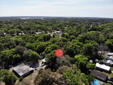 St Augustine, FL home for sale located at 633 Jones St, St Augustine, FL 32084