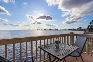 810 Cedar St, Jacksonville, FL 32207 - #: 987929