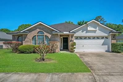 12158 Deeder Ln, Jacksonville, FL 32258 - #: 987942