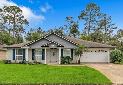 3560 Sanctuary Blvd, Jacksonville Beach, FL 32250 - #: 987949