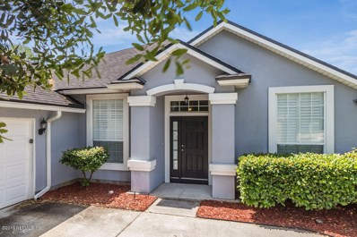 Fleming Island, FL home for sale located at 1827 Sentry Oak Ct, Fleming Island, FL 32003