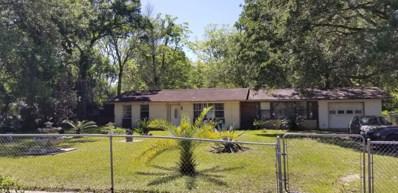 718 Melson Ave, Jacksonville, FL 32254 - #: 987957