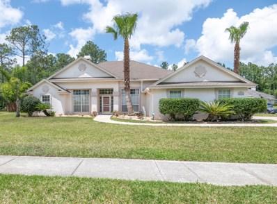 3425 Indian Creek Blvd, St Johns, FL 32259 - #: 987971