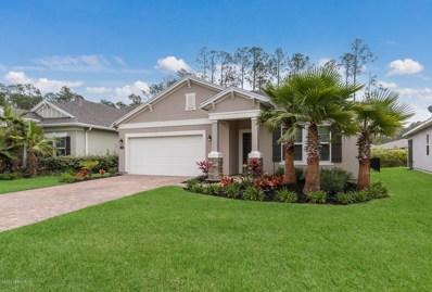 263 White Marsh Dr, Jacksonville, FL 32081 - MLS#: 987974