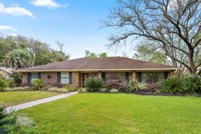 289 Glenlyon Dr, Orange Park, FL 32073 - #: 987981