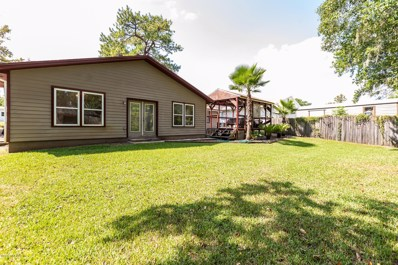 8621 Moss Haven Rd N, Jacksonville, FL 32221 - #: 987991