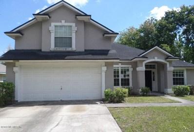 10296 Lancashire Dr E, Jacksonville, FL 32219 - #: 987995