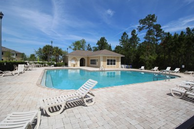 505 Golden Lake Loop, St Augustine, FL 32084 - #: 987996
