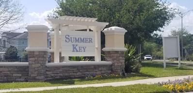 8226 Green Parrot Rd UNIT 205, Jacksonville, FL 32256 - #: 988012