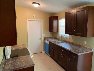 4046 Ricker Rd, Jacksonville, FL 32210 - #: 988013
