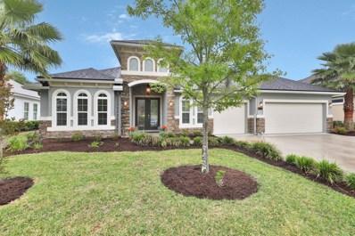 1211 Autumn Pines Dr, Orange Park, FL 32065 - #: 988040