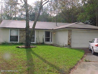 11335 Rustic Green Ct, Jacksonville, FL 32257 - #: 988059