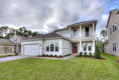 84 Festing Grove Dr, Jacksonville, FL 32081 - #: 988060