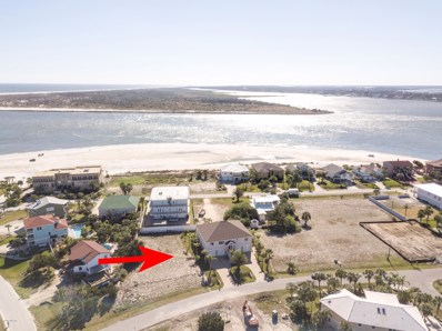211 Outrigger Way, St Augustine, FL 32084 - #: 988075