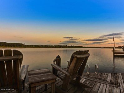 5931 Ortega River Cir, Jacksonville, FL 32244 - #: 988084