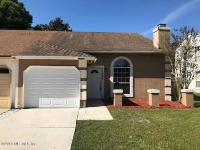11422 Skimmer Ct, Jacksonville, FL 32225 - #: 988098