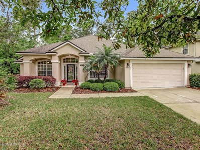 Fleming Island, FL home for sale located at 2408 Cobble Creek, Fleming Island, FL 32003