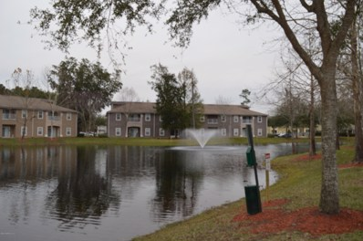 6099 Maggies Cir UNIT 116, Jacksonville, FL 32244 - #: 988109
