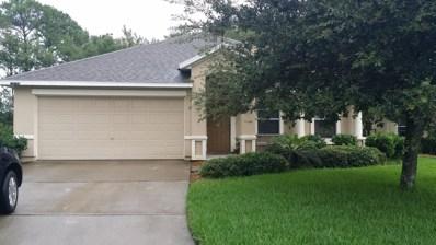 13174 Tom Morris Dr, Jacksonville, FL 32224 - #: 988110