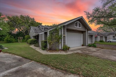 140 Willow Pond Ln, Ponte Vedra Beach, FL 32082 - #: 988115