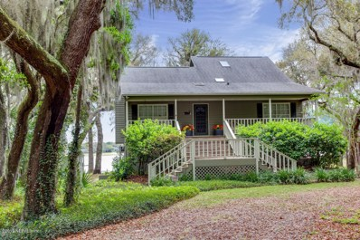 Keystone Heights, FL home for sale located at 7133 King St, Keystone Heights, FL 32656