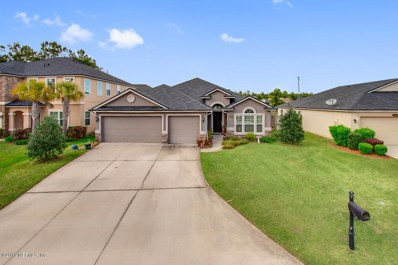 1015 Mayfair Creek Ct, Jacksonville, FL 32218 - #: 988121