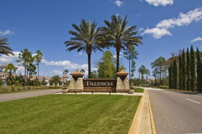 St Augustine, FL home for sale located at 153 Costa Blanca Rd, St Augustine, FL 32095