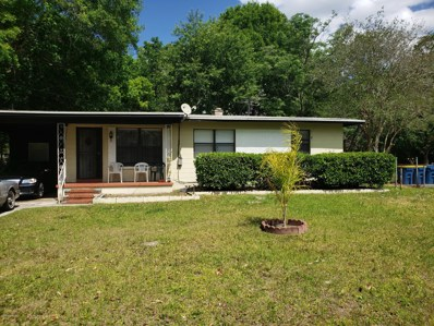 5525 Eartha Dr, Jacksonville, FL 32209 - #: 988157
