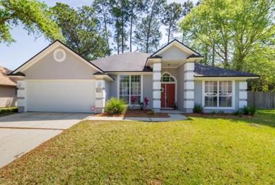 9371 Jaybird Cir E, Jacksonville, FL 32257 - #: 988179