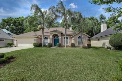 14559 N Camberwell Ln, Jacksonville, FL 32258 - MLS#: 988180