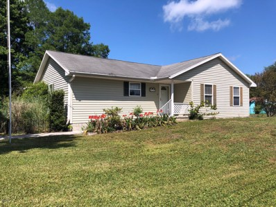 Satsuma, FL home for sale located at 129 Jill Ln, Satsuma, FL 32189
