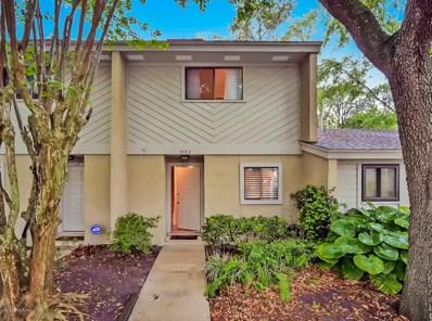 3801 Crown Point Rd UNIT 1153, Jacksonville, FL 32257 - #: 988195