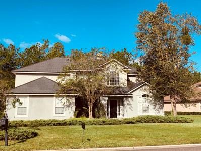 1414 Eagle Crossing Dr, Orange Park, FL 32065 - #: 988209