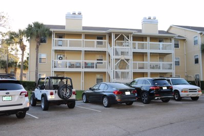 Ponte Vedra Beach, FL home for sale located at 100 Fairway Park Blvd UNIT 1803, Ponte Vedra Beach, FL 32082